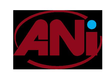anilab.cz